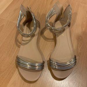 Shoes - Venus dress sandals